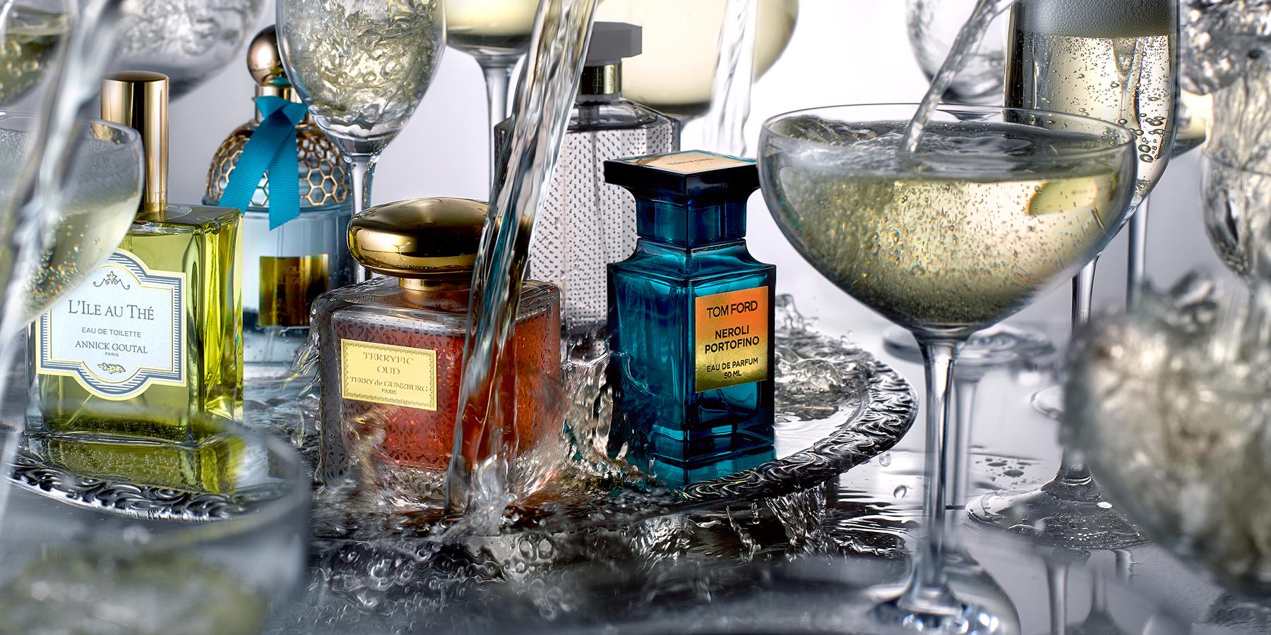 scent-of-success1.jpg
