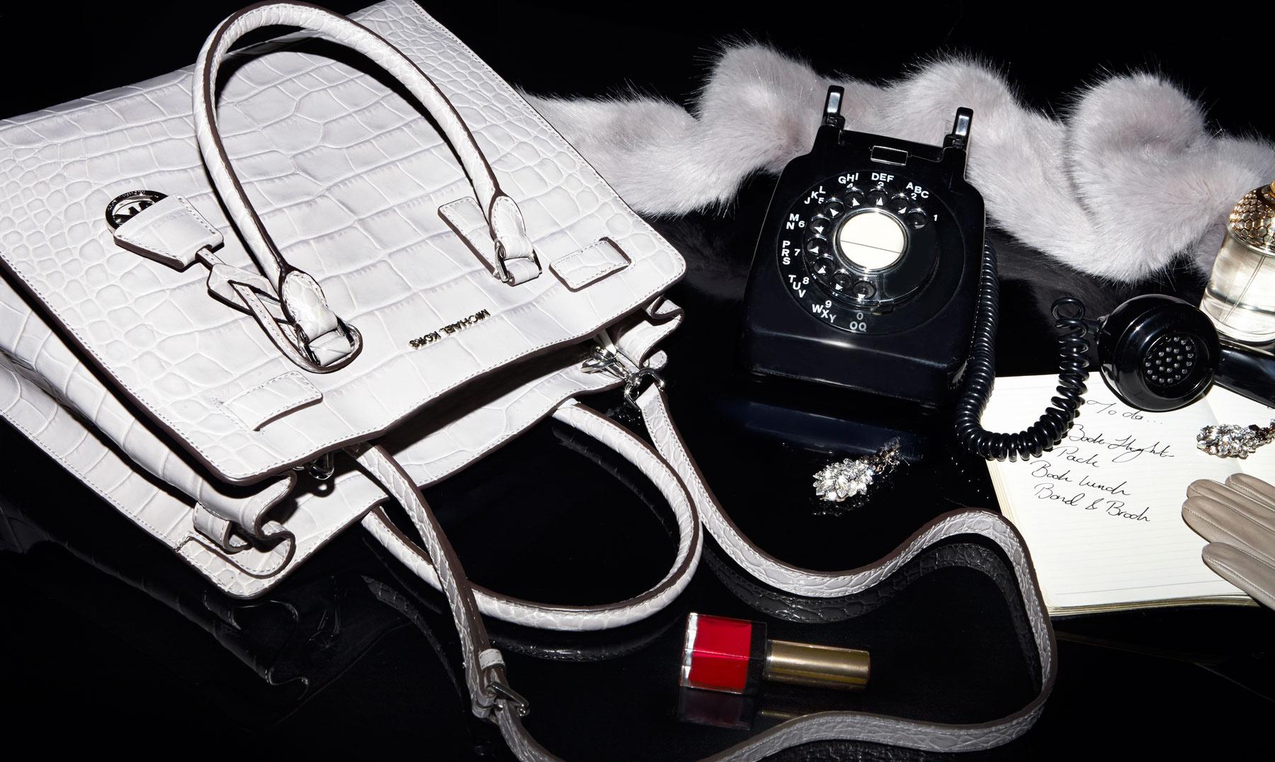 banner-handbags-kors1.jpg