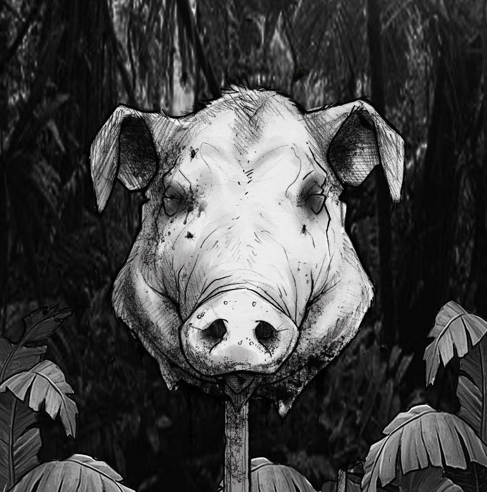 432526-lord-of-the-flies-piggy-death-scene.jpg