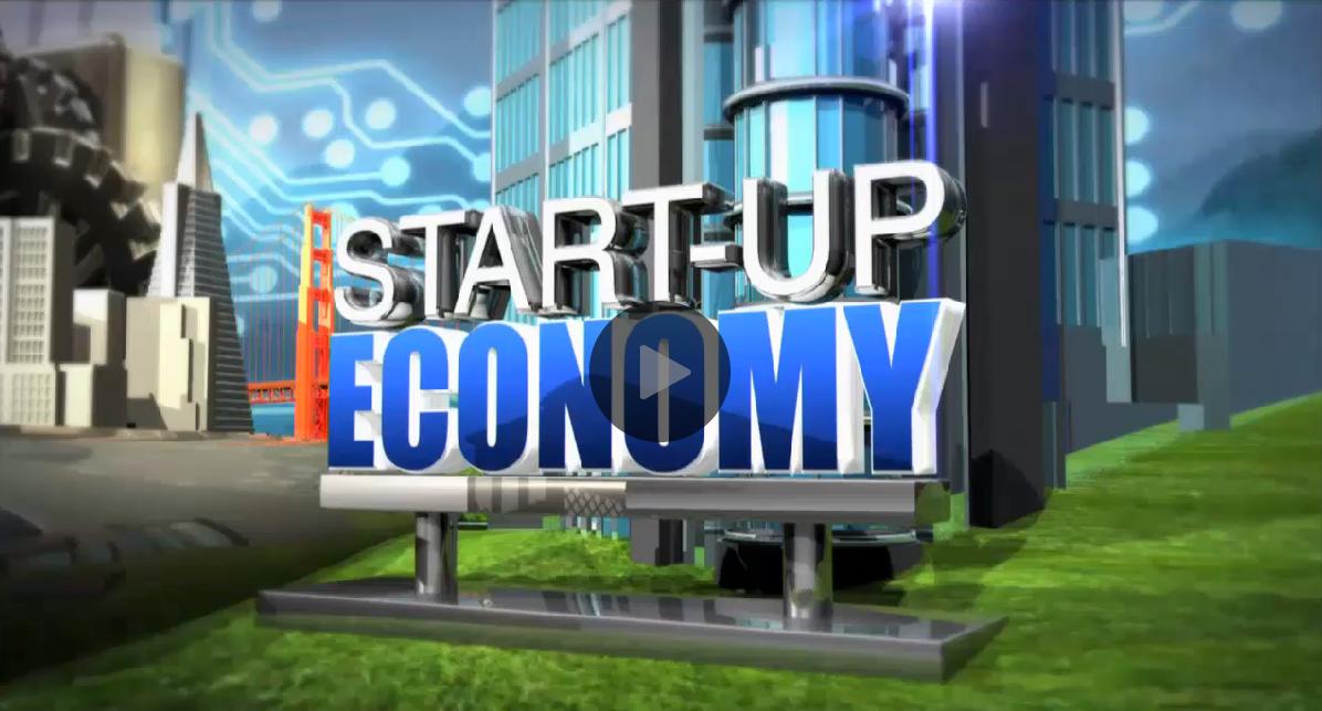 updater_fox_business_startup_economy