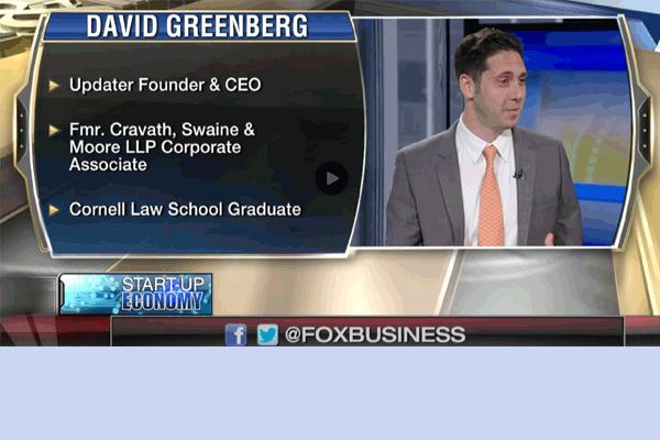 david_greenberg_updater_fox_business