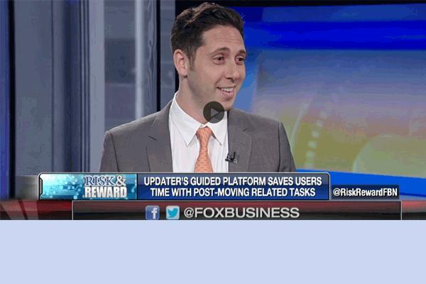 david_greenberg_updater_fox_business_2