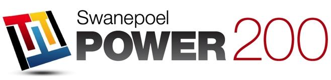 updater_swanepoel_power_200