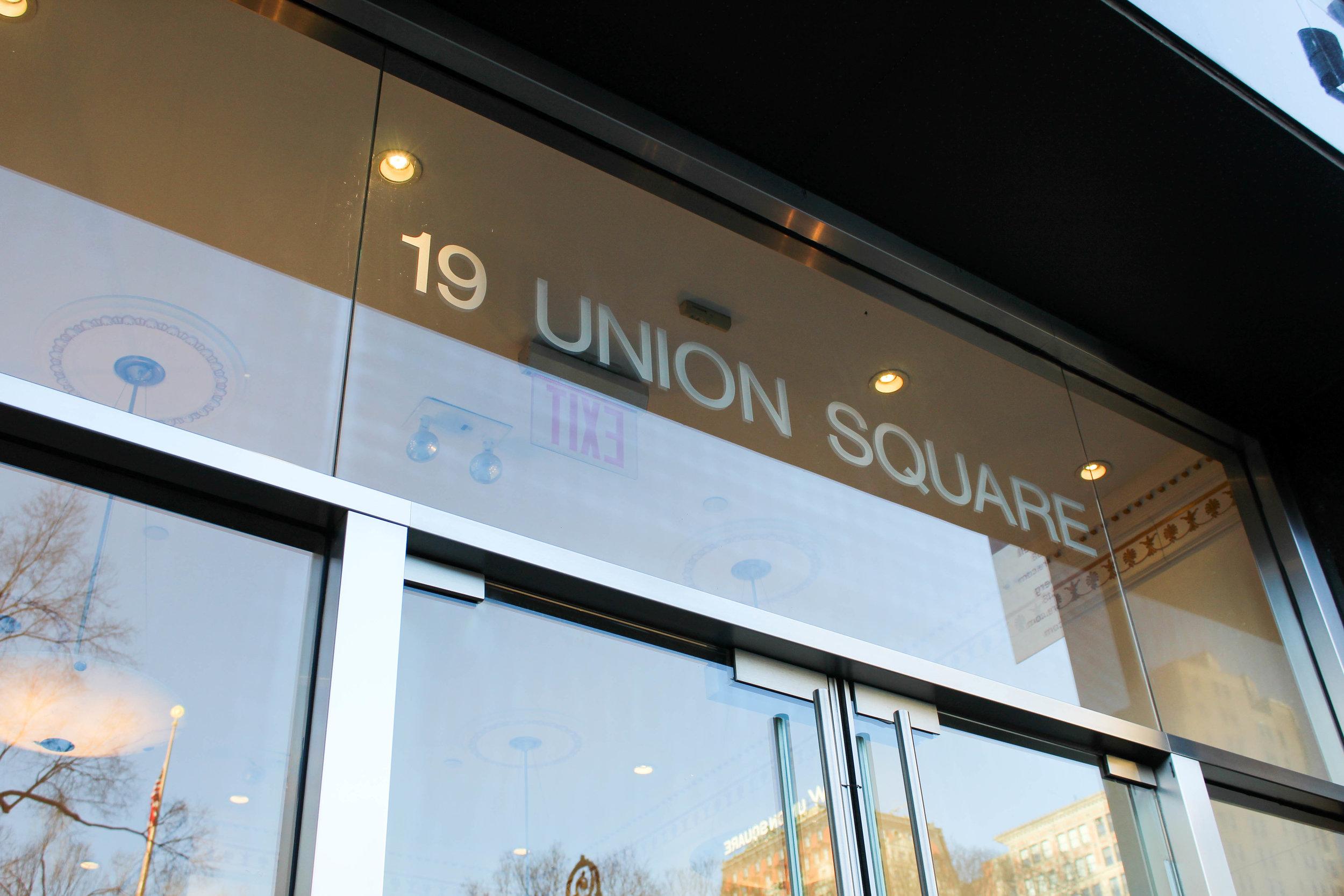 19 union square.jpg