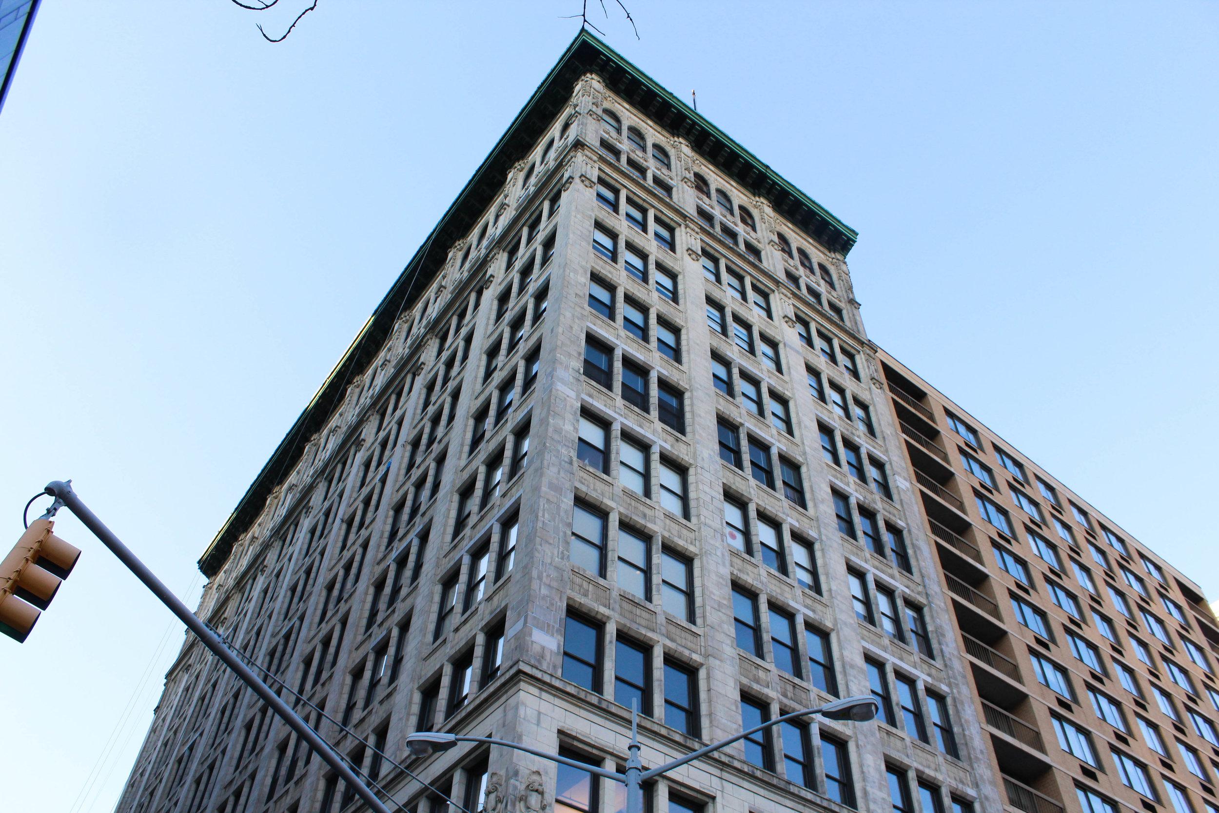 union square building 2.jpg