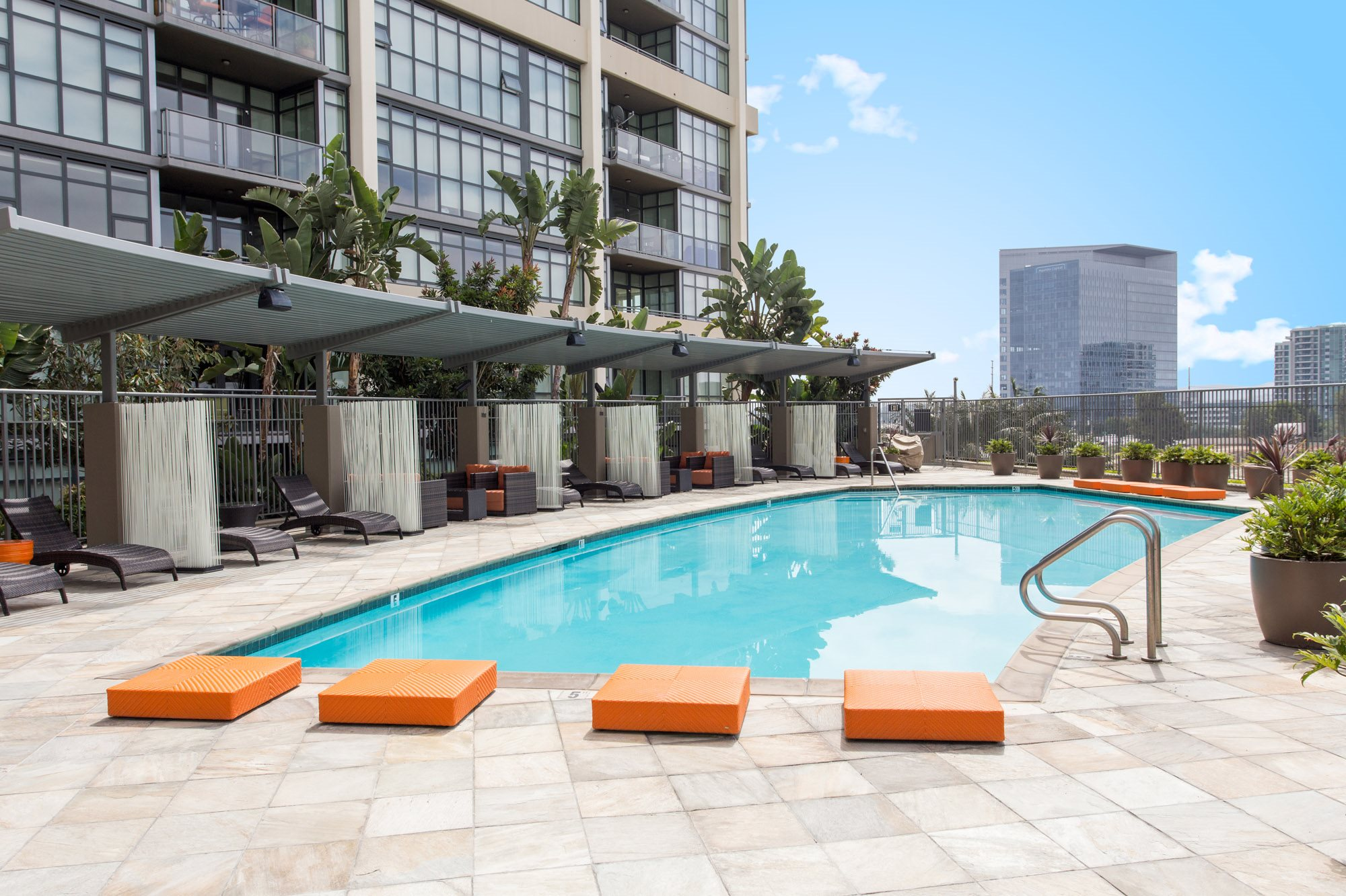 Astoria at Central Park West Apartments in Irvine, CA