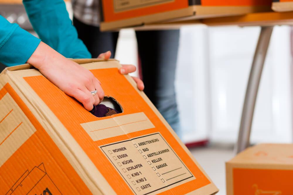 orange box uberfication of moving industry