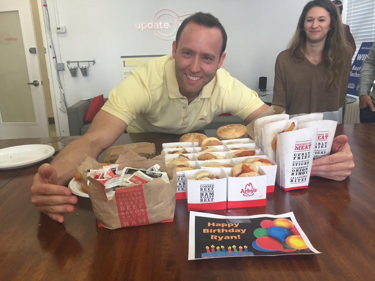 birthday-arbys_crains-best-places-to-work-nyc