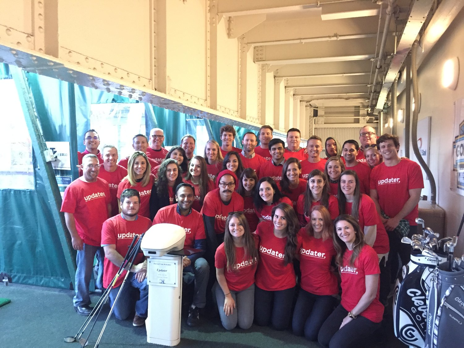 red-group-pic_crains-best-places-to-work-nyc