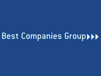best-companies-group_crain's-best-places-to-work-in-nyc