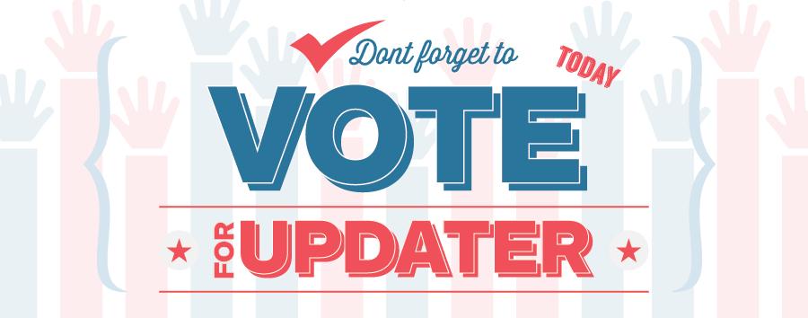 updater_voteforupdater2017.png