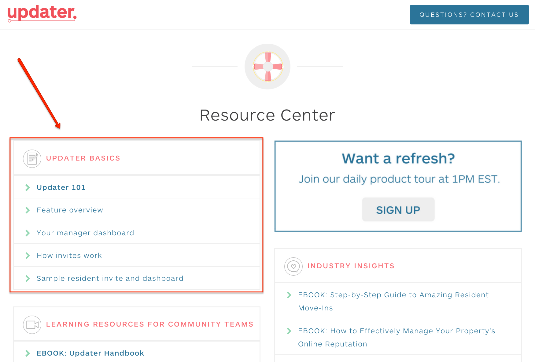 updater_basics_resource_center.png