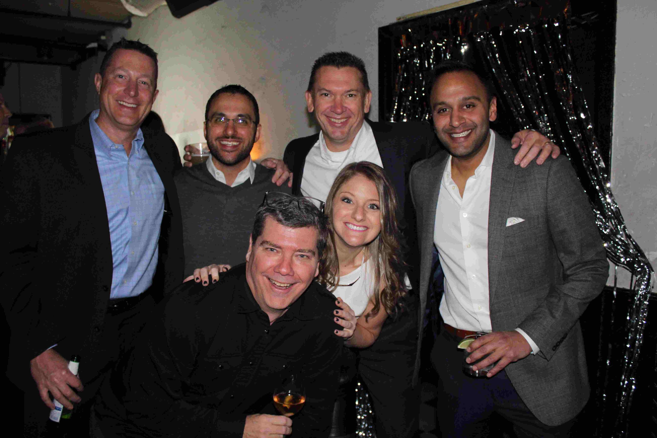 movehq-holiday-party_dec-recap.jpg