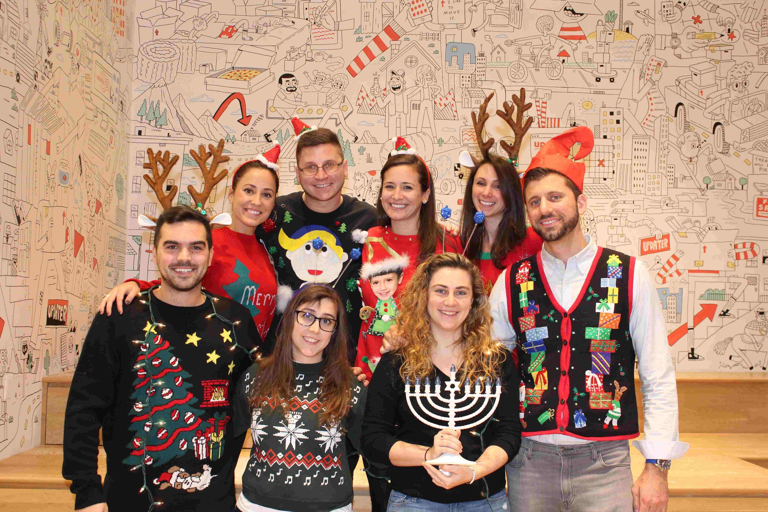 ugly-sweater-success-team_dec-recap.jpg