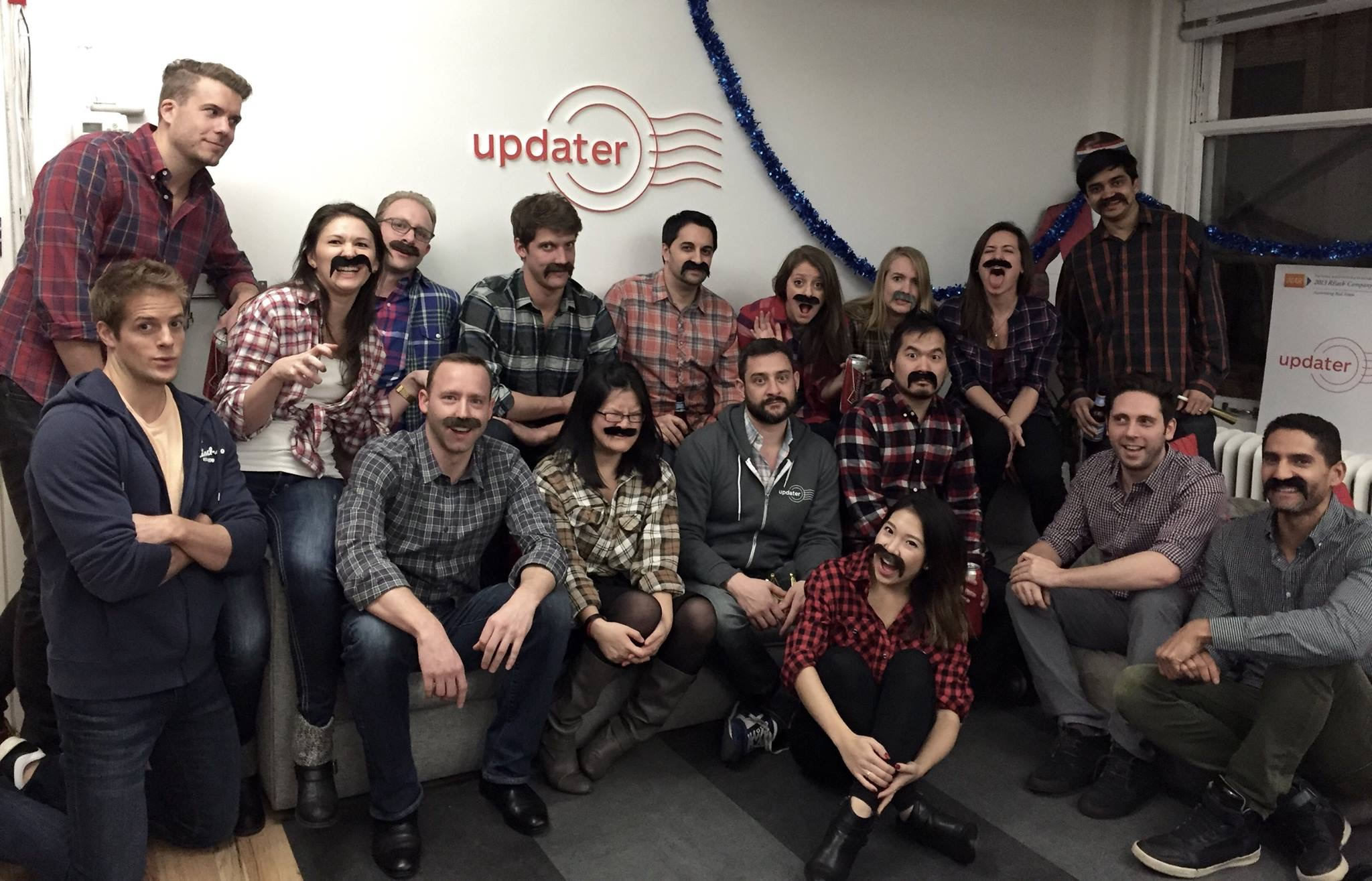 team-with-mustaches_updater-turns-6.JPG