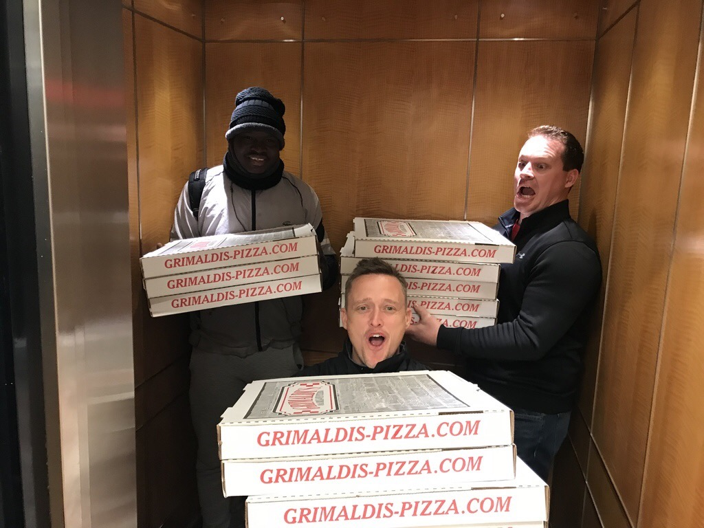 pizza-boxes-elevator_jan-recap.jpg