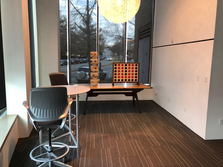 updaters-insurance-division-office-3_feb-recap.JPG