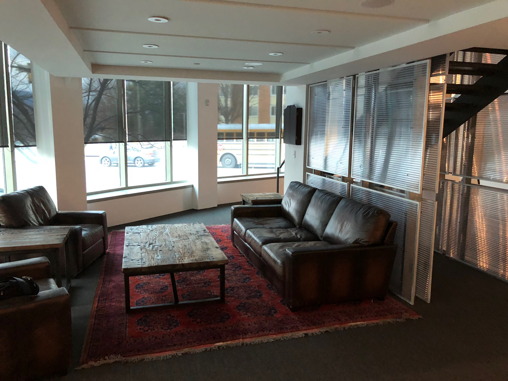 lounge-area_updater-insurance-division-opens-new-office