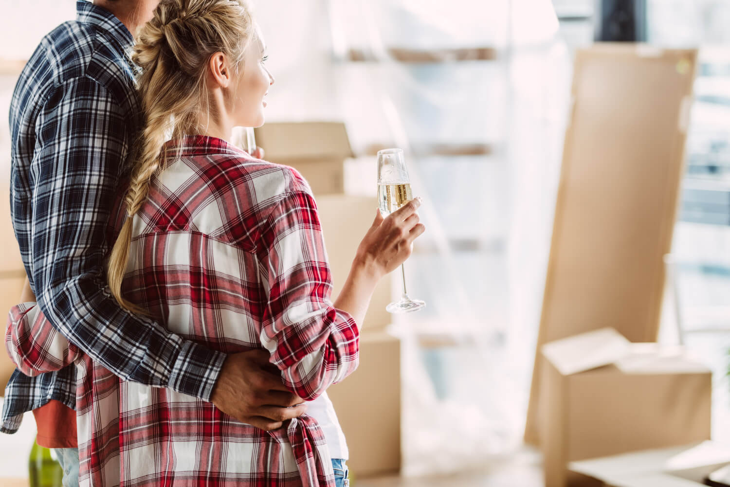 celebrating move - how much does it cost to move