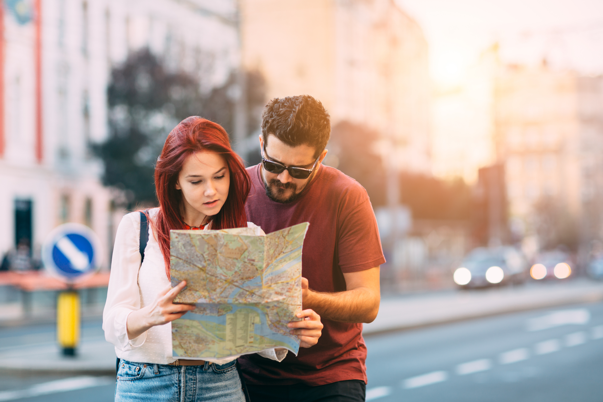 couple-looking-at-map_national-moving-month