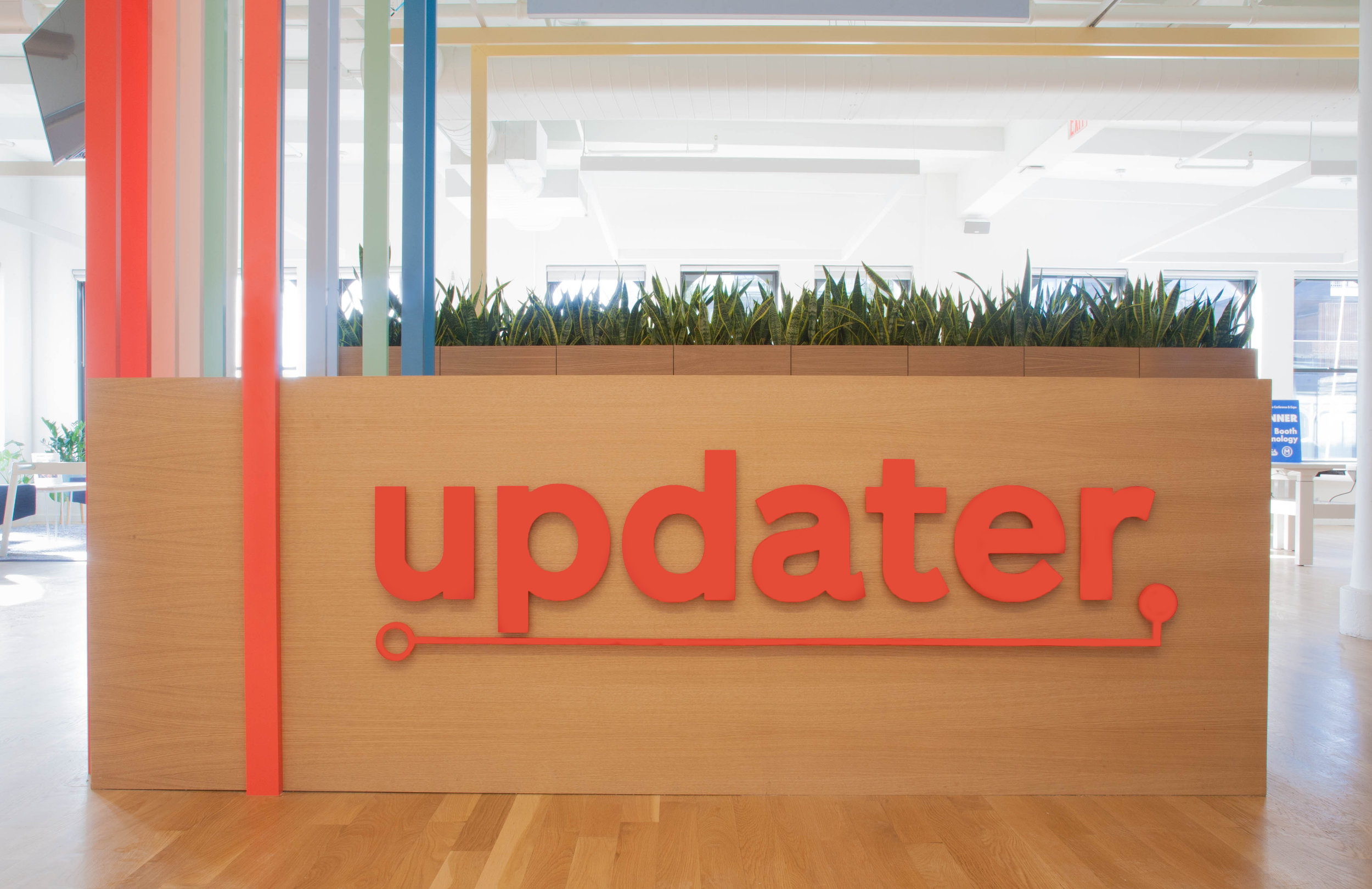 updater_union_square_reception2.jpg