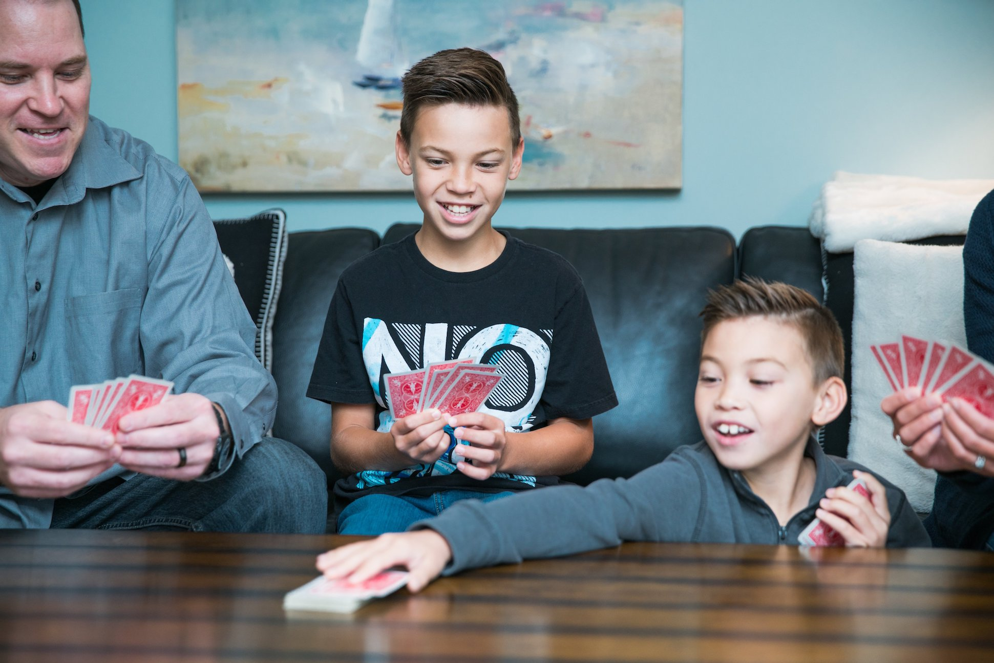 family-playing-cards_what-is-a-security-deposit.jpg