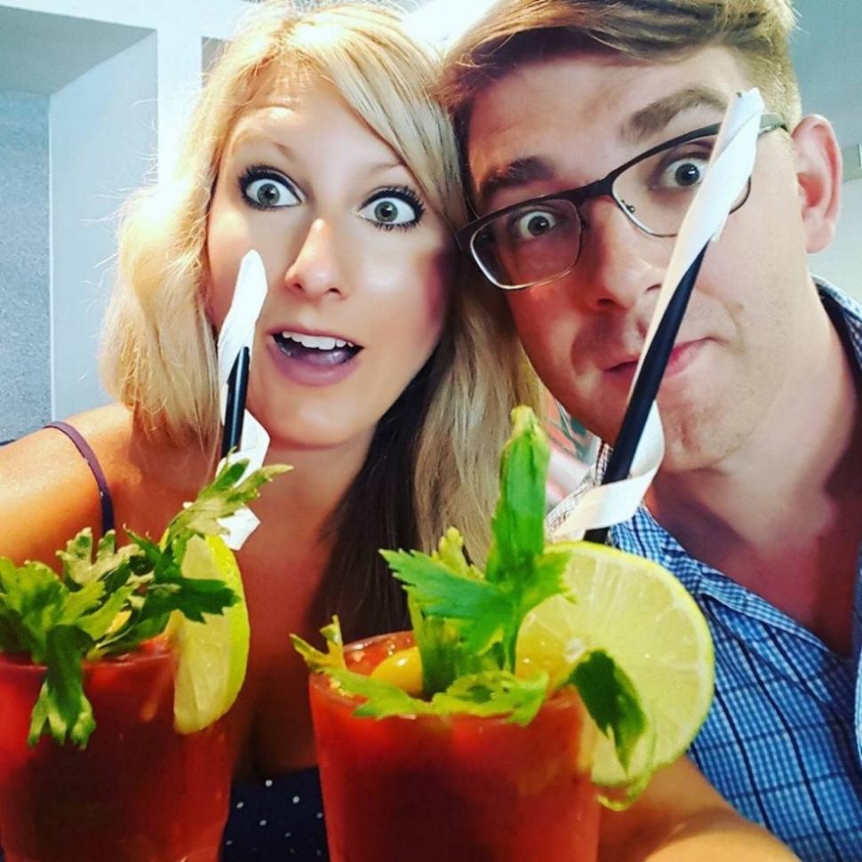 Ashley-and-husband_meet-updater-ashley-jucha.jpg