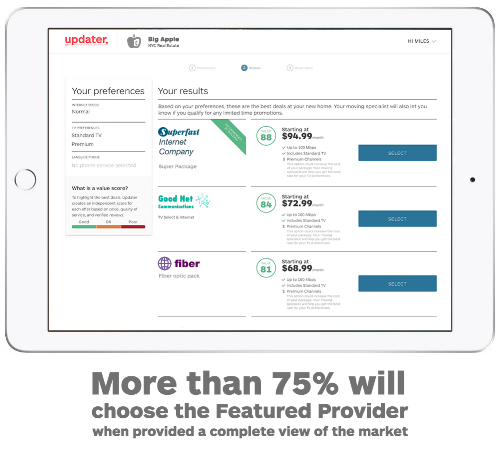 75-percent-will-choose-featured-provider_improved-tv-internet-purchasing-experience