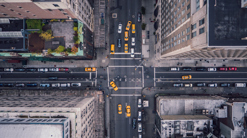 aeriel-view-nyc_new-york-city-moving-companies
