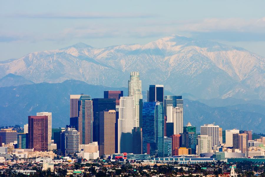 los-angeles-skyline_best-moving-companies-los-angeles