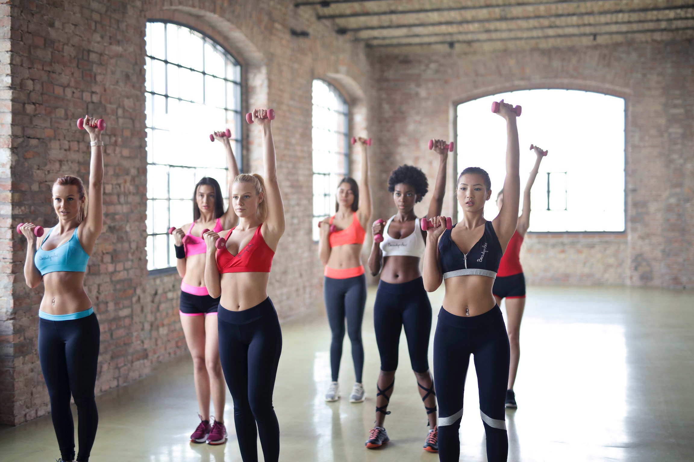 group-fitness_high-end-apartment-amenities