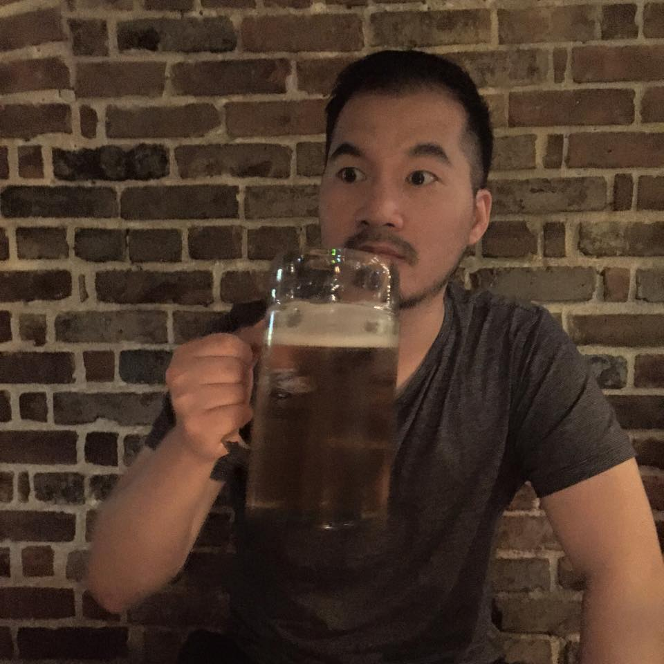 brian-with-beer_meet-updater-brian-chen.jpg