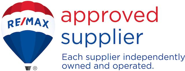 Updater Joins RE/MAX Approved Supplier Program