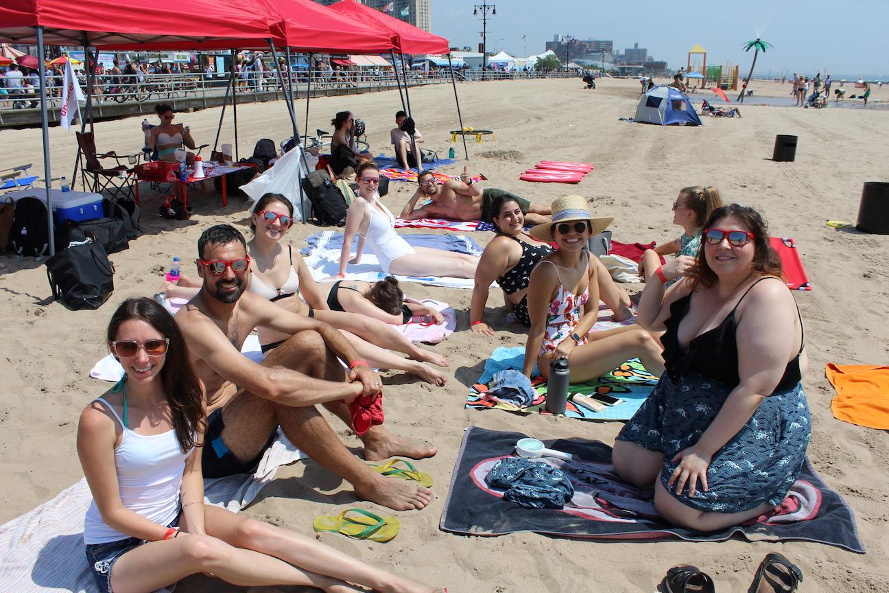 beach-6_august-recap.JPG