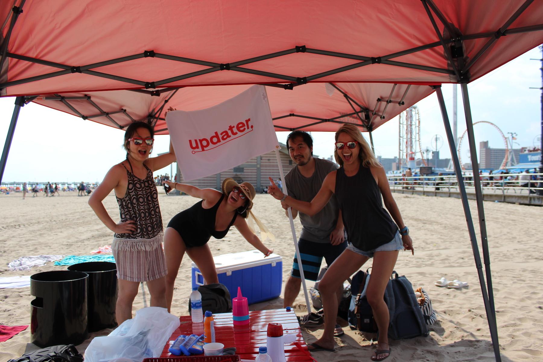 beach-13_august-recap.JPG