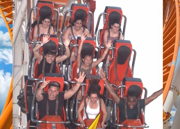 roller-coaster_august-recap.jpg