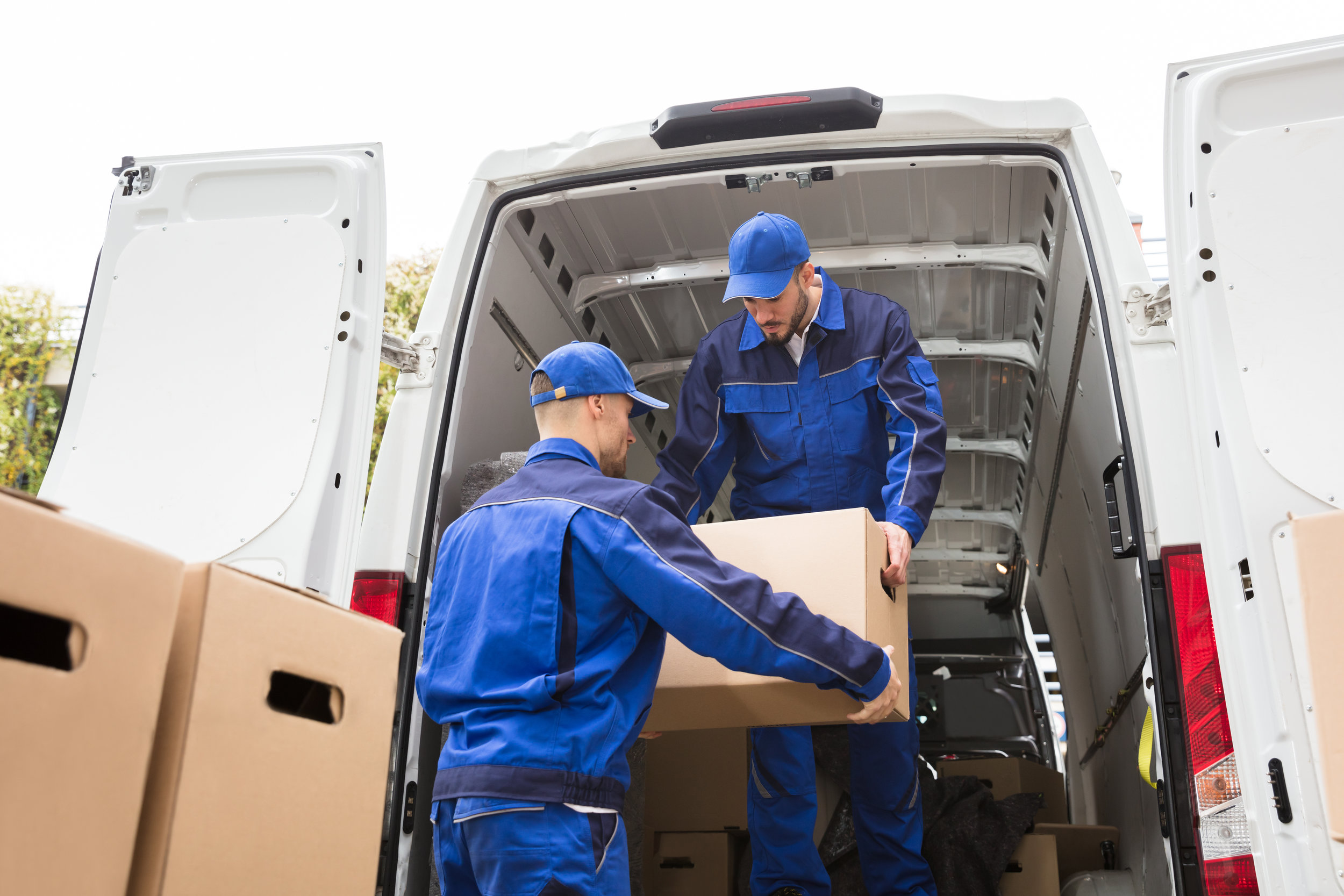 two-movers_what-is-moving-insurance