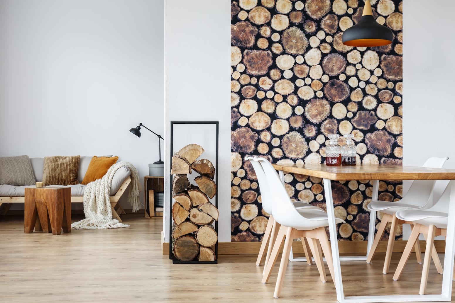 stacked-wood-dining-room_how-to-choose-hardwood-floor.jpg