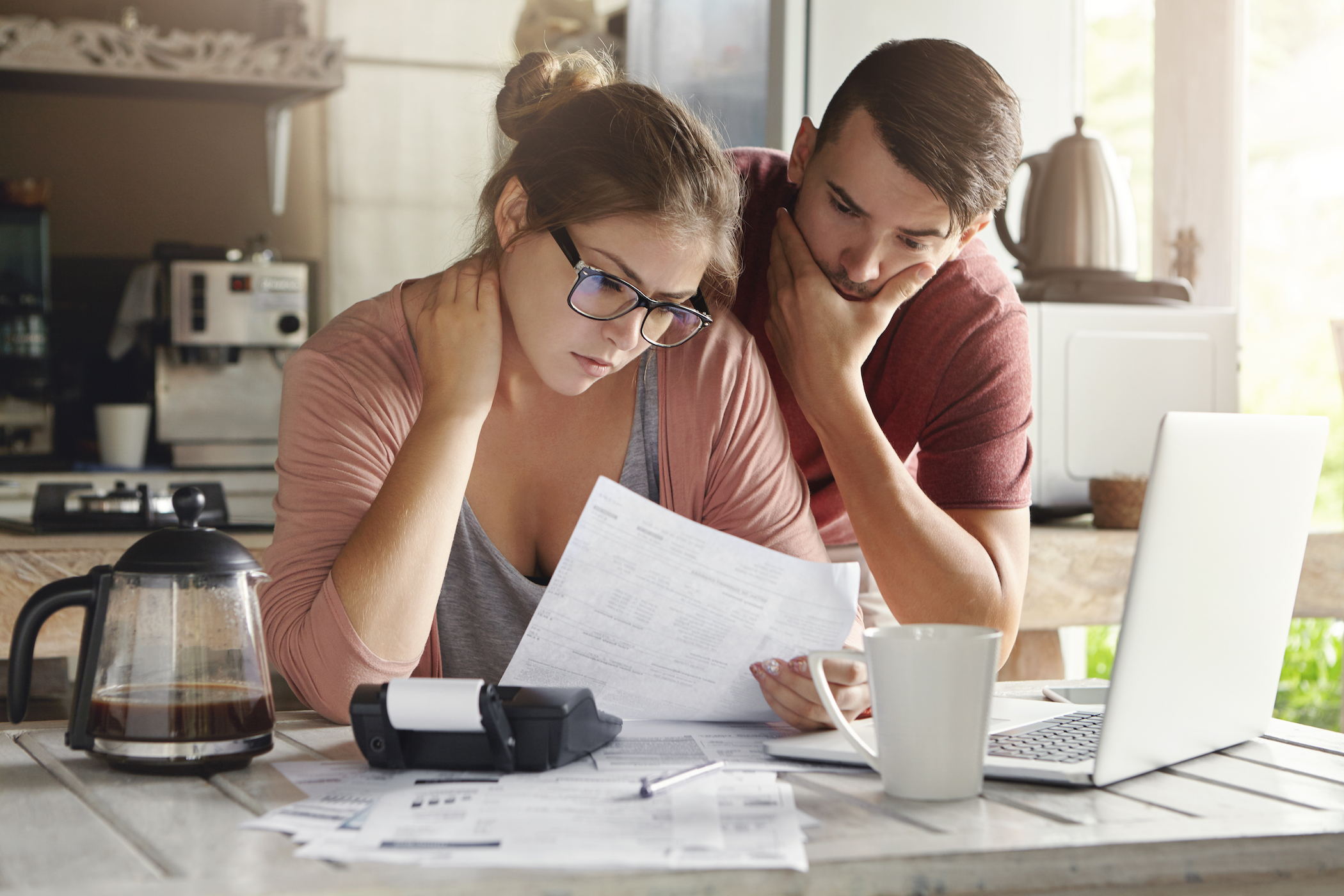 couple-considering-loan_moving-loans