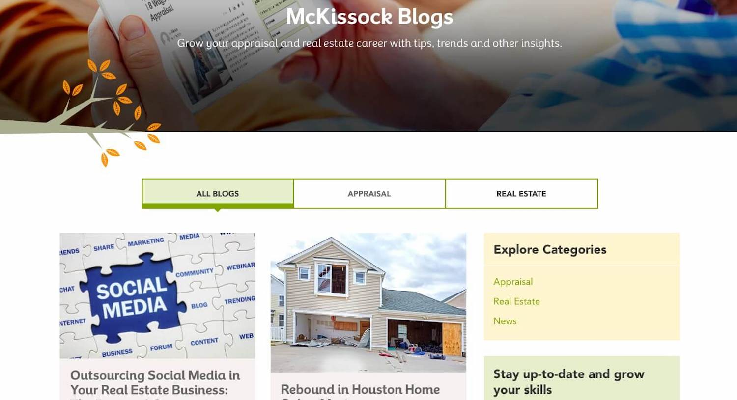 mckissock-blog_best-real-estate-blogs.jpeg