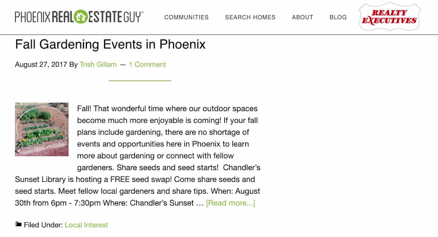 phoenix-blog_best-real-estate-blogs.jpeg