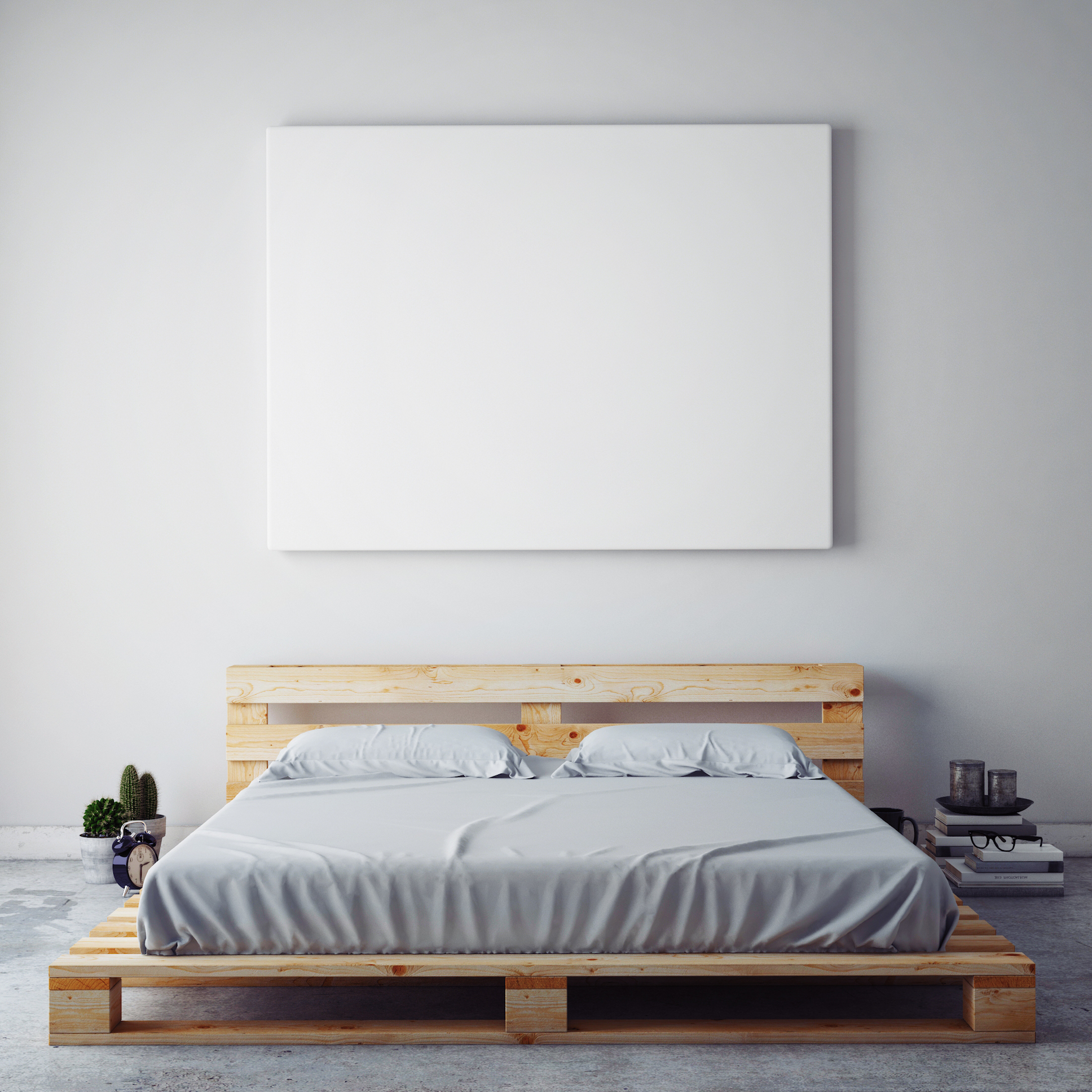 blank-canvas-bed_choosing-a-mattress.jpg