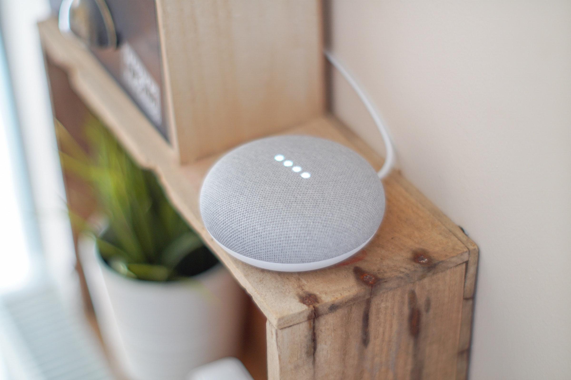 smart-speaker_best-diy-home-security-system.jpg