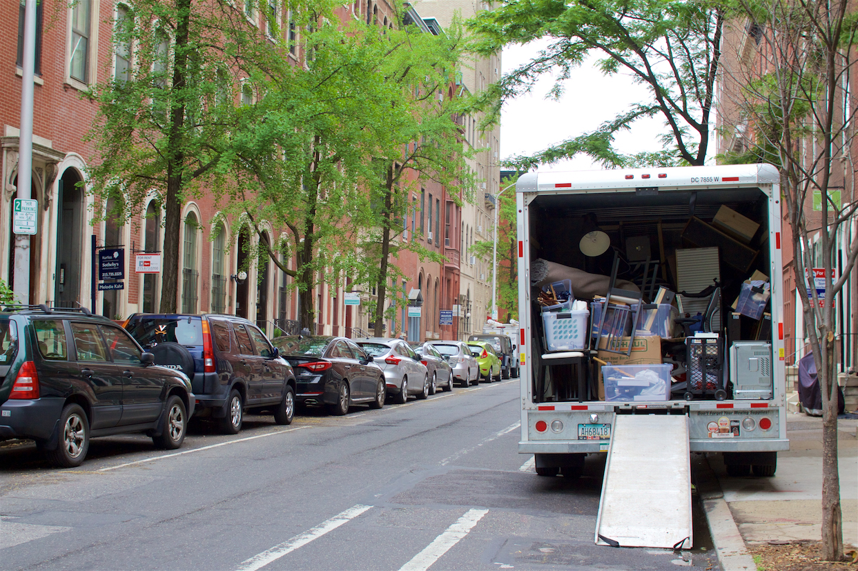 open-truck_moving-permit.jpg