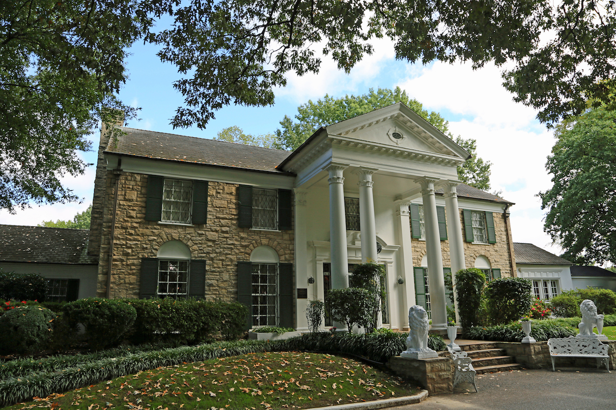 graceland-tn_where-should-i-live-quiz.jpg