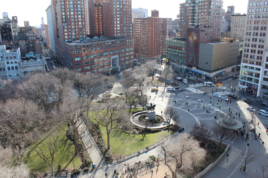 union-square_best-place-to-work-2019-builtin .JPG