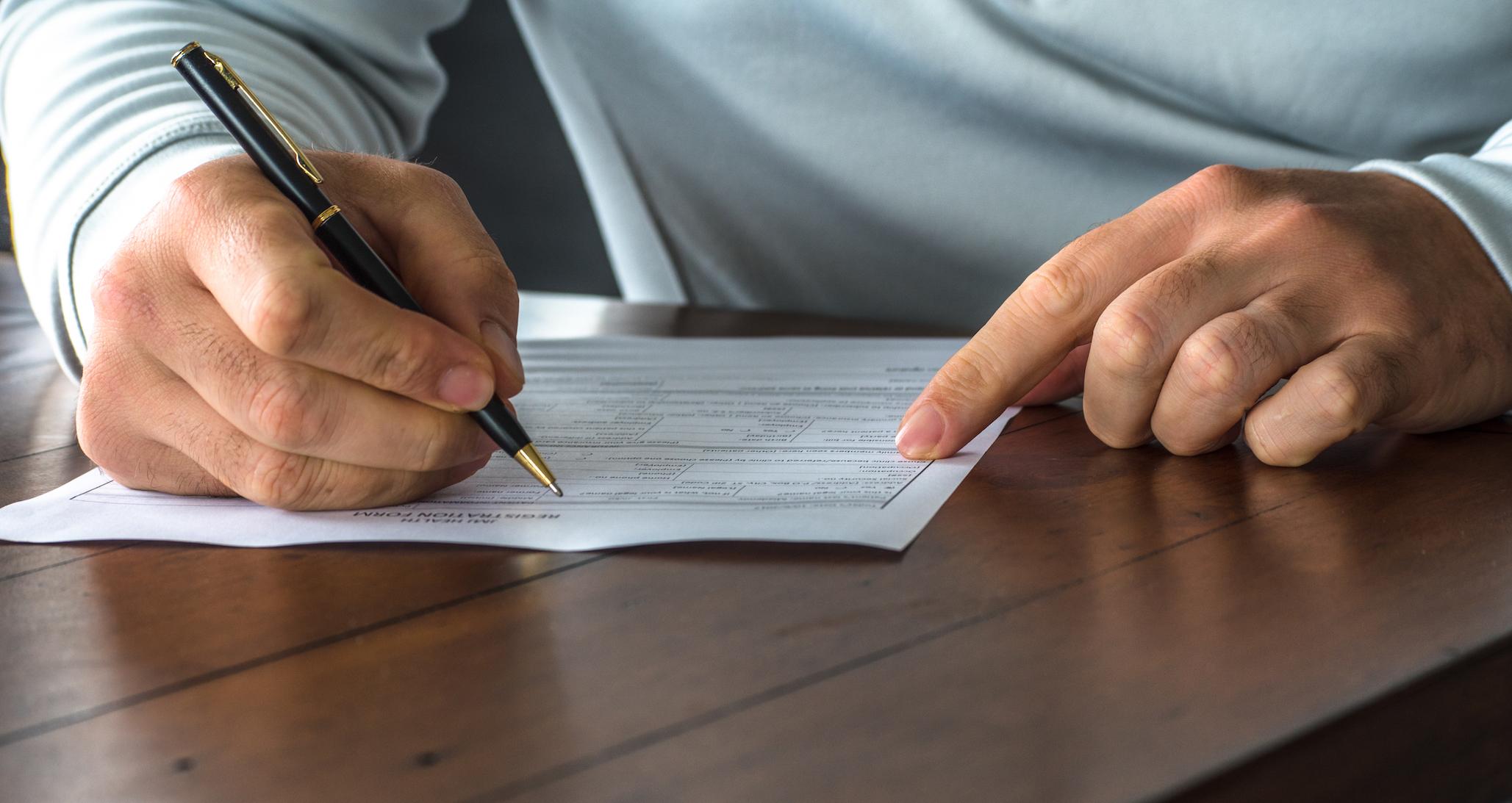 signing-document_change-voting-address.jpg