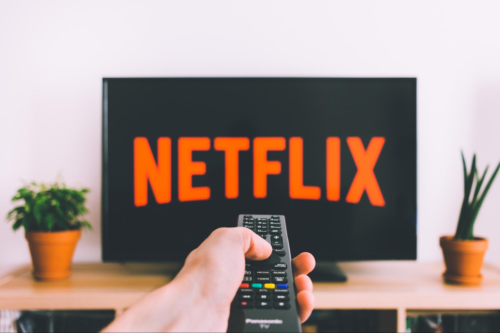 netflix-alternatives-to-cable-tv
