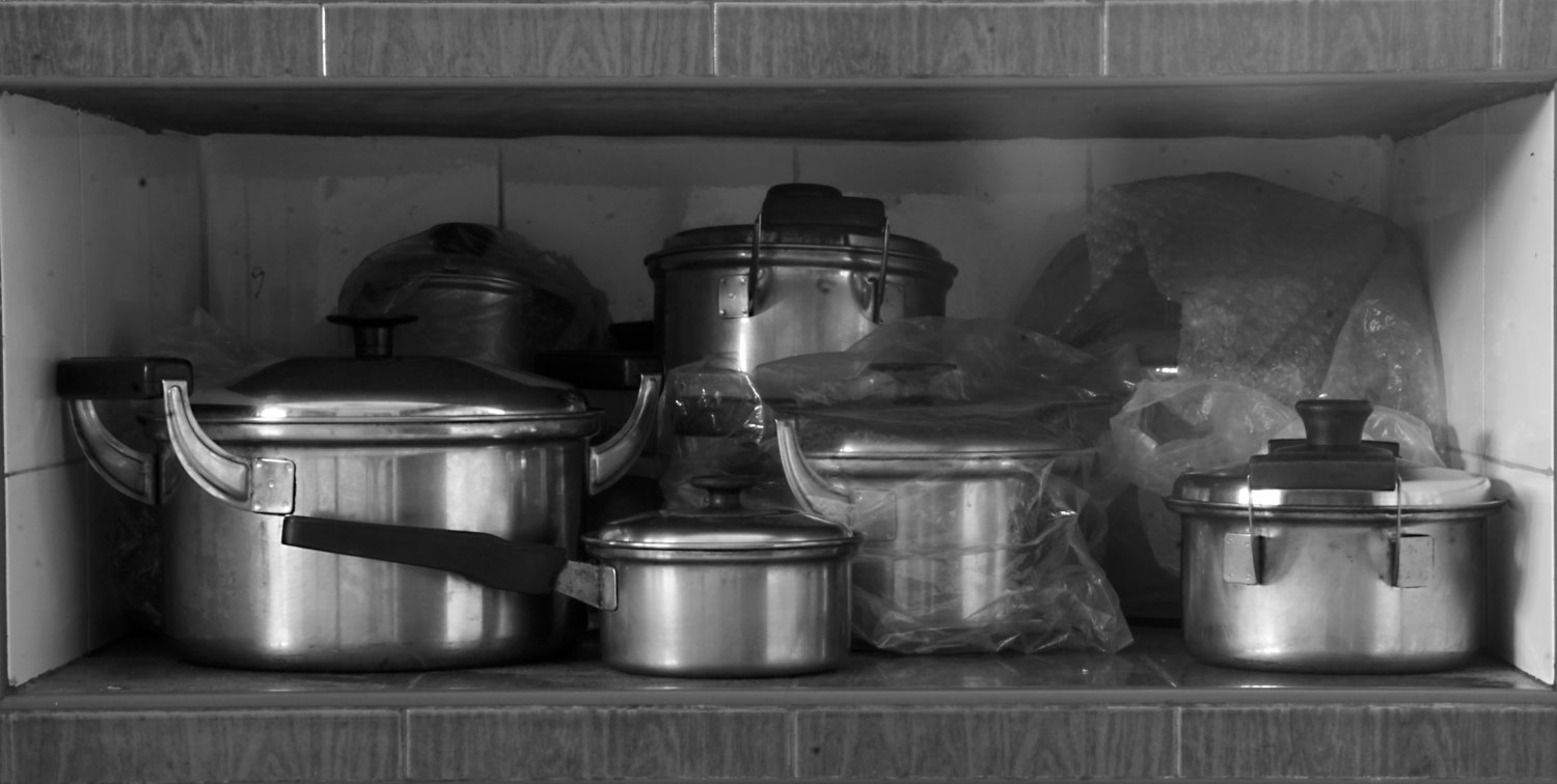 How To Easily Pack Dishes And Stop Breaking Plates Updater