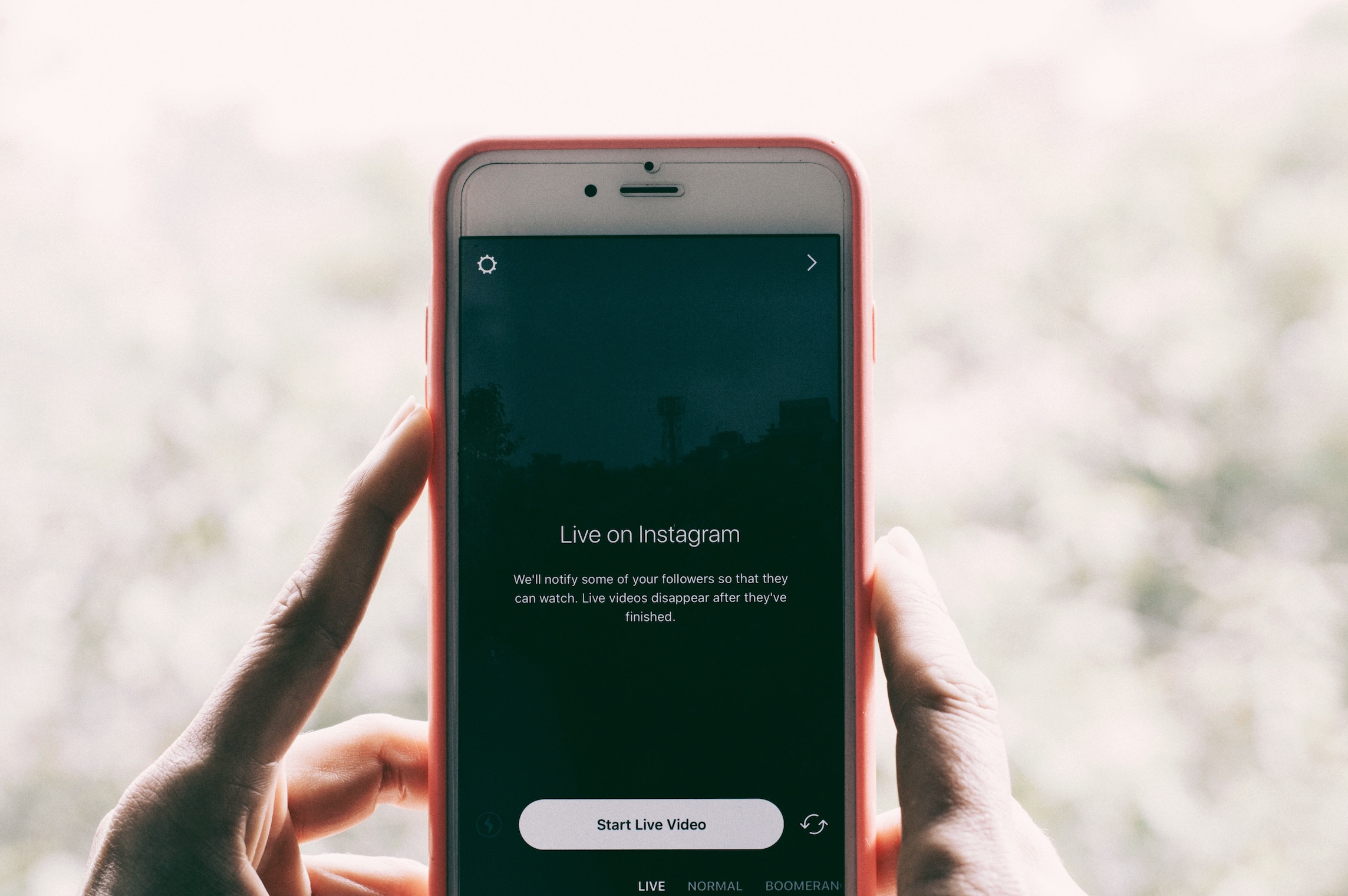 Instagram-live-feature-real-estate-lead-generation.jpg